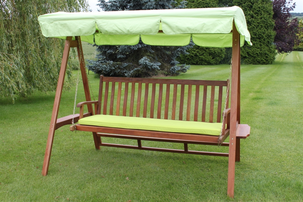 Spare Canopy For A 2 Seater Garden Swing Seat Or Hammock In Various Colours  U2013 Garden Market Place
