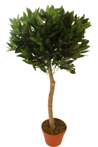0.9M (3') Tall Artificial Bay Tree