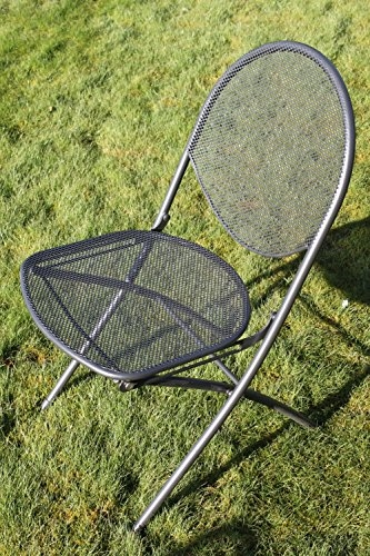 Cambridge Garden Bistro Set